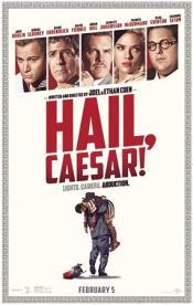 hail_caesar_poster_285