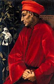 Cosimo_Pontormo_(ca_1518)
