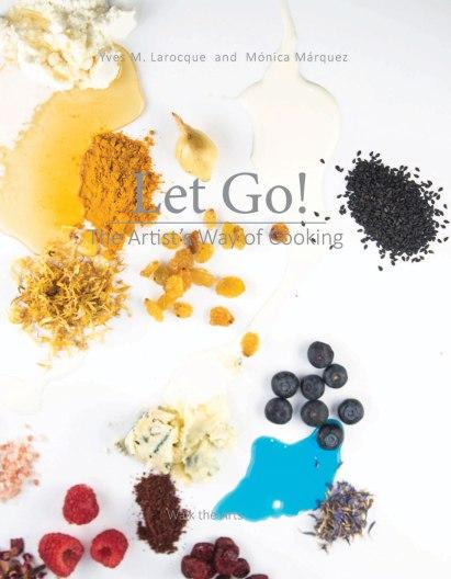 Italian recipes painting workshops 2019