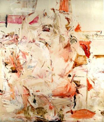 Painting Workshops France