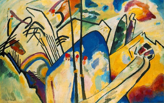 Kandinsky-Composition-IV_LOW